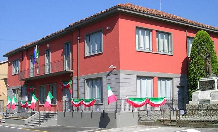 database-indirizzi-municipi-italiani
