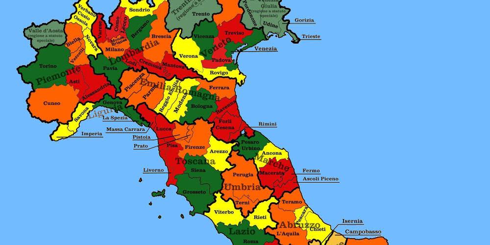 database-province-italiane