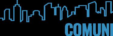 Database Comuni Logo