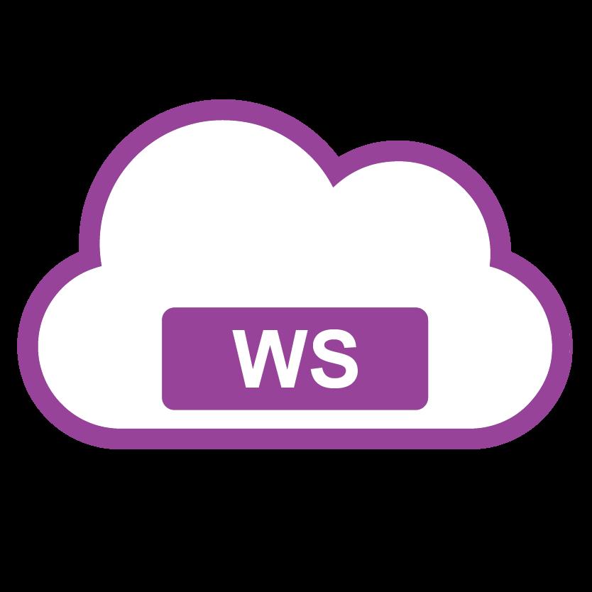 Webservice rest API dei cap e delle coordinate geografiche dei comuni italiani